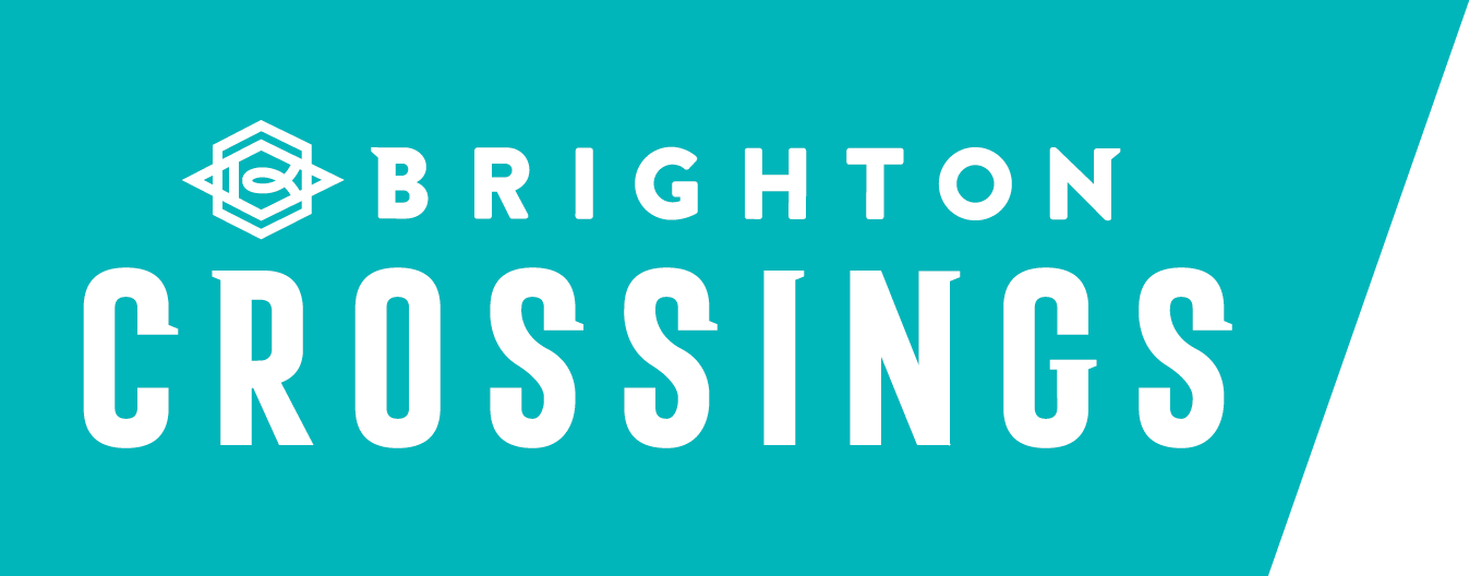 Brighton Crossings Connect
